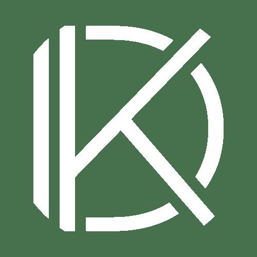 Key Design