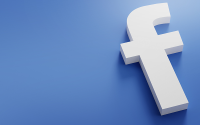 Ways to Monetize Your Facebook Page