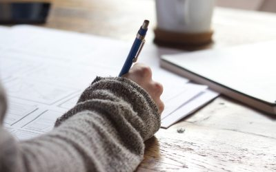 9 Ways To Brainstorm Hundreds of Content Ideas